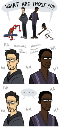 """Tumblr, What Are Those, and Blog: WHAT ARE THOSE?   HA SER  MR.BROTHER  STARK?H  HA  HA  HA   HA  НА <p><a href=""""http://corinadraws.tumblr.com/post/170991520442/16-year-olds-being-16-year-olds"""" class=""""tumblr_blog"""">corinadraws</a>:</p>  <blockquote><blockquote><p>16 year olds being 16 year olds.</p></blockquote></blockquote>"""