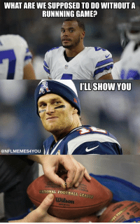 25+ Best Football League Memes | Honors Memes, National