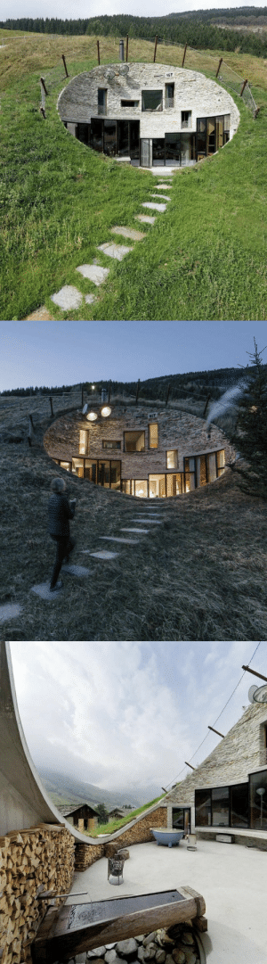 What are your thoughts on this house? would you live here?🖤 https://t.co/SIZZqA3X4s: What are your thoughts on this house? would you live here?🖤 https://t.co/SIZZqA3X4s
