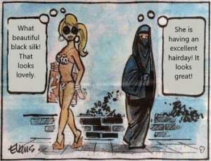 theshysepticeye:  browsedankmemes: Supporting one another via /r/wholesomememes https://ift.tt/2uwZvmM absolutely fantastic. 10/10. : What  beautiful  black silk!  That  looks  lovely  She is  having an  excellent  hairday! It  looks  great!  タ theshysepticeye:  browsedankmemes: Supporting one another via /r/wholesomememes https://ift.tt/2uwZvmM absolutely fantastic. 10/10.