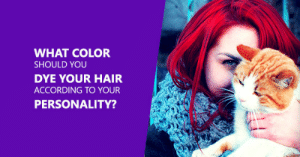 """playbuzzez:  What Color should you Dye your Hair according to your personality?      """"Take this quiz to find out what color you should dye your hair! Will it be natural or crazy?"""" : WHAT COLOR  SHOULD YOU  DYE YOUR HAIR  ACCORDING TO YOUR  PERSONALITY? playbuzzez:  What Color should you Dye your Hair according to your personality?      """"Take this quiz to find out what color you should dye your hair! Will it be natural or crazy?"""""""