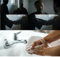 What did you think of Samwell curing Ser Jorah?: What did you think of Samwell curing Ser Jorah?