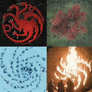 Gameofthrones, Think, and You: What do you guys think about this? #GameOfThrones https://t.co/bsFCJQbBnd