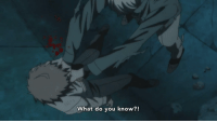 I wonder if there's a significance with the pink blood in DR3 Despair arc(and maybe Danganronpa: The Animation) and the change to red blood in DR3 Future arc: What do you know?! I wonder if there's a significance with the pink blood in DR3 Despair arc(and maybe Danganronpa: The Animation) and the change to red blood in DR3 Future arc