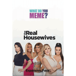 Housewives Expansion