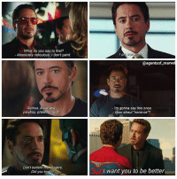 """Happy birthday Robert Downey Jr. 😍😍😍 . . . . . . . . [ captainamericacivilwar doctorstrange thor spiderman avengers hulk nickfury robertdowneyjr blackpanther steverogers tonystark mcu marvel peterparker rdj theavengers marvelcomics gotg chrisevans agentsofshield civilwar captainamerica ironman gotg2 antman guardiansofthegalaxy blackwidow groot starlord iamgroot ]: What do you say to that?  Absolutely ridiculous. I don't paint  Genius, billionaire,  playboy philanthropist  Don't bullshit  meNRogers  Did you know?  @agentsof marvel  I'm gonna say this once.  How about """"none-ce""""?  want you to be better Happy birthday Robert Downey Jr. 😍😍😍 . . . . . . . . [ captainamericacivilwar doctorstrange thor spiderman avengers hulk nickfury robertdowneyjr blackpanther steverogers tonystark mcu marvel peterparker rdj theavengers marvelcomics gotg chrisevans agentsofshield civilwar captainamerica ironman gotg2 antman guardiansofthegalaxy blackwidow groot starlord iamgroot ]"""