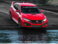 What do you think of the FK8 Type R's styling? 📷:@holden.bucher . . carmemes jdm turbo boost tuner carsofinstagram carswithoutlimits carporn instacars supercar carspotting supercarspotting stance stancenation stancedaily blacklist racecar cargram carthrottle drift itswhitenoise: What do you think of the FK8 Type R's styling? 📷:@holden.bucher . . carmemes jdm turbo boost tuner carsofinstagram carswithoutlimits carporn instacars supercar carspotting supercarspotting stance stancenation stancedaily blacklist racecar cargram carthrottle drift itswhitenoise