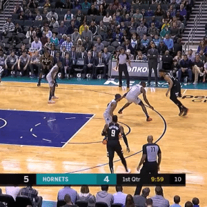 What do you think of this move by Giannis?   41 PTS (17-28 FG), 20 REB, 6 AST in 35 MINS https://t.co/TSNkM3RJxt: What do you think of this move by Giannis?   41 PTS (17-28 FG), 20 REB, 6 AST in 35 MINS https://t.co/TSNkM3RJxt
