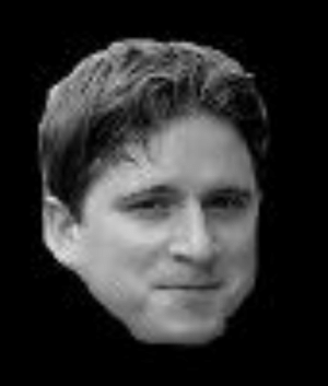 What does 'Kappa' mean with respect to the Twitch emote or when ...: What does 'Kappa' mean with respect to the Twitch emote or when ...