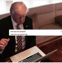 #DonaldTrump #WSHH: what does the president  what does the president do #DonaldTrump #WSHH