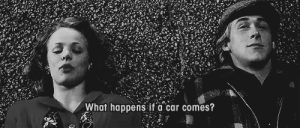 Net, Car, and What: What happens if a car comes? https://iglovequotes.net/