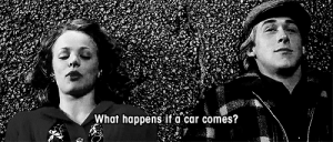 Net, Car, and What: What happens if a car comes? https://iglovequotes.net