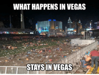 what happens in vegas stays in vegas: WHAT HAPPENS IN VEGAS  STAYSINVEGAS