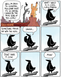 """<p><a href=""""https://omg-images.tumblr.com/post/161359095437/otho-crow-knows-cool"""" class=""""tumblr_blog"""">omg-images</a>:</p>  <blockquote><p>Otho Crow knows cool</p></blockquote>: 