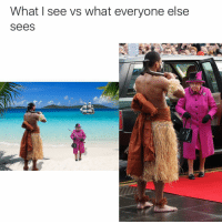 Memes, Historical, and 🤖: What I see vs what everyone else  SeeS Is it wrong for me to see the world in its correct historical context (which was learnt within Lizzy's 'domain') or does that make me a bad, annoying, deliquent person? 😂😂😂 rhetorical question guys... rhetorical. Haha I do what I want 😆