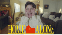 What if Home Alone was Latino?: What if Home Alone was Latino?