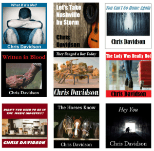 meme-mage:    Preview songs from Chris Davidson's forthcoming albumhttp://rubiconsongs.com/   : What If It's Me?  Let's Tale  Nashville  y Storm  You Can't Go Home Again  Tis  Davidson  They langed a Boy Today  Chris Davidson  Chris Davidson  Written in Blood  The Lady Was Really Ho  Chris Davidson  Chris DavidsonUhris Davidson |Chris Davidso  Chris Davidson  The Horses Know  DIDN'T YOU USED TO BE IN  THE MUSIC INDUSTRY  Hey You  CHRIS DAVIDSON  Chris Davidson  Chris Davidson meme-mage:    Preview songs from Chris Davidson's forthcoming albumhttp://rubiconsongs.com/