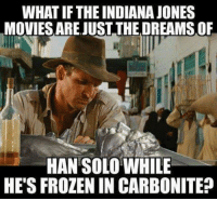 25 Best Indiana Jones Memes Just Google It Memes