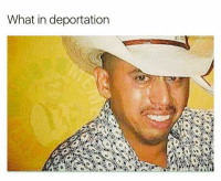 Conservative, Usa, and Page: What in deportation La migra!!! It's a joke, get over it. Sensitive snowflakes. immigrarion illegalimmigration illegalimmigrants liberals libbys democraps liberallogic liberal ccw247 conservative constitution presidenttrump resist stupidliberals merica america stupiddemocrats donaldtrump trump2016 patriot trump yeeyee presidentdonaldtrump draintheswamp makeamericagreatagain trumptrain maga Add me on Snapchat and get to know me. Don't be a stranger: thetypicallibby Partners: @theunapologeticpatriot 🇺🇸 @too_savage_for_democrats 🐍 @thelastgreatstand 🇺🇸 @always.right 🐘 @keepamerica.usa ☠️ TURN ON POST NOTIFICATIONS! Make sure to check out our joint Facebook - Right Wing Savages Joint Instagram - @rightwingsavages Joint Twitter - @wethreesavages Follow my backup page: @the_typical_liberal_backup