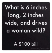 is 6 inches big for a penis cartoon porn comcis