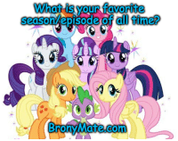 Mlp dating site