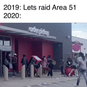 What is it gonna be next year? by babblebam MORE MEMES: What is it gonna be next year? by babblebam MORE MEMES