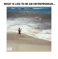 Life, Memes, and Entrepreneur: WHAT IS LIKE TO BE AN ENTREPRENEUR.. The amazing life of an entrepreneur 🔥 TAG a friend below👇 - entrepreneur success Successes