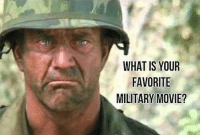 "Cars, Friends, and Full Metal Jacket: WHAT IS YOUR  FAVORITE  MILITARY MOVIE? Mine "" Full Metal Jacket"" 🗣 Go Like @bullets.bikes.cars - - - 🚹 TAG your friends 📡 Check My IG Stories👈 - - - ArmyStrong Sailor Marine Veterans Military Brotherhood Marines Navy AirForce Neverforget UnitedStates USArmy Soldier NavySEALs airborne socialmedia - operator troops tactical Navylife USMC Veteran -"