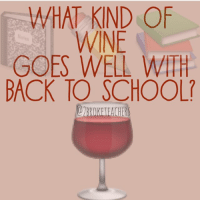 Suggestions??? Any? All of it?!? teacher backtoschool supplies: WHAT KIND OF  WINE  GOES WELL WITH  BACK TO SCHOOL(  ACHERS Suggestions??? Any? All of it?!? teacher backtoschool supplies