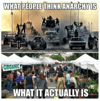 💭 Google Voluntaryism! ✌️ Join Us: @TheFreeThoughtProject 💭 TheFreeThoughtProject GoogleVoluntaryism 💭 LIKE our Facebook page & Visit our website for more News and Information. Link in Bio.... 💭 www.TheFreeThoughtProject.com: WHAT PEOPLE THINK ANARCHMIS  THEFREETHOUCHTPROJECTCOM  ORGANIC 💭 Google Voluntaryism! ✌️ Join Us: @TheFreeThoughtProject 💭 TheFreeThoughtProject GoogleVoluntaryism 💭 LIKE our Facebook page & Visit our website for more News and Information. Link in Bio.... 💭 www.TheFreeThoughtProject.com