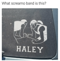 25 Best Screamo Bands Memes