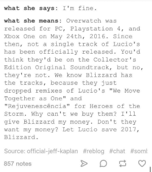 25+ Best Xbox One Memes | Xbox One X Memes, Consolence Memes, Admin
