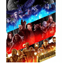 What should the After Credits Scenes of AvengersInfinityWar be ? I really hope Marvel is going to release that Avengers : InfinityWar Footage people will be seeing exclusively at D23 This Saturday ! 😩 If not…I think they might just show it at SanDiegoComicCon ! 😍🙌🏽 SDCC MarvelCinematicUniverse 💥 ( MCU Poster By : @boom.art16 ) 😱: What should the After Credits Scenes of AvengersInfinityWar be ? I really hope Marvel is going to release that Avengers : InfinityWar Footage people will be seeing exclusively at D23 This Saturday ! 😩 If not…I think they might just show it at SanDiegoComicCon ! 😍🙌🏽 SDCC MarvelCinematicUniverse 💥 ( MCU Poster By : @boom.art16 ) 😱