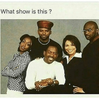I Use To Love Watching Family Feud: What show is this? I Use To Love Watching Family Feud