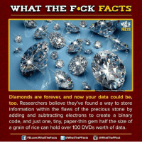 WHAT THE FCK FACTS FACTS Mage Source Google Play Diamonds