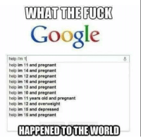 This is why aliens won't talk to us.