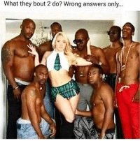 @banginghigh is easily the best party page on IG right now😂 Smash that follow button or miss out🤷♂️💯🔥 @banginghigh @banginghigh: What they bout 2 do? Wrong answers only @banginghigh is easily the best party page on IG right now😂 Smash that follow button or miss out🤷♂️💯🔥 @banginghigh @banginghigh