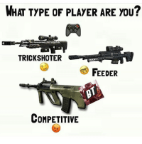 Casual should be in here. Follow for more 🔸@speed.cola ________________________________________ Credit: @byetimes-outrider.gaming _________________________________________ CodMeme Meme BlackOps2 Funny BlackOps3 Xbox infinitewarfare Gaming Gamer lol CallOfDuty Codmemes Cod4 Game VideoGames Xbox Memes CallofDuty Mw3 like4like Faze Xbox360 Ps4 XboxOne like Ps3 instalike Video Cod Mw2 Bo3: WHAT TYPE OF PLAYER ARE YOU  TRICKSHOTER  FEEDER  COMPETITIVE Casual should be in here. Follow for more 🔸@speed.cola ________________________________________ Credit: @byetimes-outrider.gaming _________________________________________ CodMeme Meme BlackOps2 Funny BlackOps3 Xbox infinitewarfare Gaming Gamer lol CallOfDuty Codmemes Cod4 Game VideoGames Xbox Memes CallofDuty Mw3 like4like Faze Xbox360 Ps4 XboxOne like Ps3 instalike Video Cod Mw2 Bo3