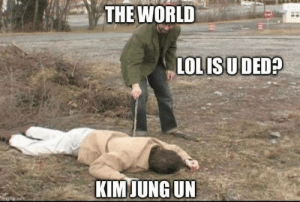 What up Kim!!: What up Kim!!