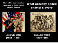 us civil war