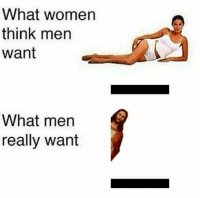what christian men want in a woman