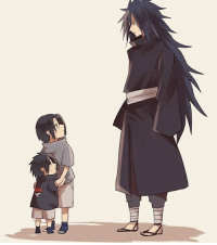 What would you think if you ever see madara? Credit to the artist🖤 itachi sasuke uchiha naruto boruto anime japan madara: What would you think if you ever see madara? Credit to the artist🖤 itachi sasuke uchiha naruto boruto anime japan madara