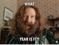 Mfw, News, and Deepthroat: WHAT  YEAR IS IT?! MFW as I read the news and realize Op-ed, might be Deepthroat
