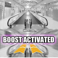 "Dank, Internet, and Lmao: What you see  What I see  BOOST ACTIVATED Had to bring back one of my old memes with WW2 dropping. ""I got $3"" 😂🔥 Also, is 2 penis memes in one compilation considered gay? 🤔 Yolo I guess 🤷🏼‍♂️ - Liked the memes? Turn on my post notifications for quick laughs 🤘🏼 Backup- @memerzone - Tags (Ignore) 🚫 GamingPosts CallOfDuty Memes Cod codww2 Gaming Tumblr FunnyPosts Xbox LMAO Playstation XboxOne Internet Selfie CSGO Gamer SelenaGomez Follow Dank Meme Spongebob Like YouTube Relatable Memes DankMemes"