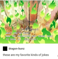 Memes, Drawings, and Chowder: WHAT YOU VE DONE!  NOW THE ANIMATORS RE GONNA HAVE  TO DRAW HIS EIRE  dragon-bunz  these are my favorite kinds of jokes WHAT HAPPENED TO CHOWDER I MISS IT SO MUCH - Max textpost textposts