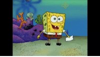 Be Like, SpongeBob, and Tumblr: whataterrificaudience: my spongebob favorite quotes video is making its rounds again so i made another, there are still so many more it would probably be like an hour long