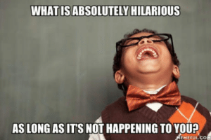 laughoutloud-club:  ???? Telling embarrassing things while being drunk. Bonus points if you don't remember anything you said the next day.: WHATISABSOLUTELY HILARIOUS  AS LONG ASITS NOT HAPPENING TO YOU?  EMEFULCO laughoutloud-club:  ???? Telling embarrassing things while being drunk. Bonus points if you don't remember anything you said the next day.