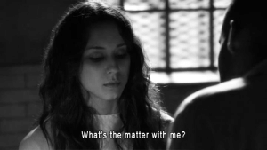 https://iglovequotes.net/: What's the matter with me? https://iglovequotes.net/