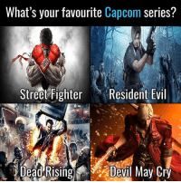 thumb_whats your favourite capcom series street fighter resident evil may 20747883 25 best street fighter memes fighter memes, voce memes, no memes