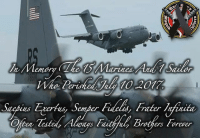Our deepest condolences to the family and friends of the 15 MarineRaiders and 1 Sailor, who took their last flight on Monday afternoon after their KC-130 crashed in Mississippi. A MarineCorps KC-130 transport aircraft crashed in LeFlore County, Mississippi, on July 10 at approximately 4 p.m. CDT, claiming the lives of 16 service members. The flight originated from Marine Corps Air Station Cherry Point , northcarolina Federal Aviation Administration officials contacted the Marine Corps when the aircraft disappeared from air traffic control radar over Mississippi. The cause of the crash is unknown at this time; the incident is under investigation. The identities of the service members whose lives were lost in this tragic accident are being withheld to allow time for their loved ones to be notified. While the details of the incident are being investigated, our focus remains on providing the necessary resources and support to the family and friends of these service members as they go through this extremely difficult time. More information will be released as it becomes available. https:-news.unclesamsmisguidedchildren.com-usmc-kc-130-crashes-kills-16-marines- 🇺🇸FB page Fb.Com-UncleSamsChildren 🇺🇸YouTube Channel youtube.com-c-UncleSamsMisguidedChildren 🇺🇸 Visit our website for News and Information. 🇺🇸 www.UncleSamsMisguidedChildren.com 🇺🇸 Tag Your Friends & Join our Brotherhood @unclesamsmisguidedchildren unclesamsmisguidedchildren MisguidedLife USMCNation AmericanProud veteranowned USA Murica Merica USMC marinecorps usmclife secondamendment semperfi marines veteranlife camplejuene USMCNation navy navylife usnavy airforce usmilitary armedforces 0311 MARSOC: Whe eribed Tele  10 2017  per idelis rater Iufnita  Semper Fidelis, Erater  Ofen Testede Alwsa  Brothers Forever  Brothers orever Our deepest condolences to the family and friends of the 15 MarineRaiders and 1 Sailor, who took their last flight on Monday afternoon after their KC-130 crashed in Mississippi. A MarineCorps KC-130 transport aircraft crashed in LeFlore County, Mississippi, on July 10 at approximately 4 p.m. CDT, claiming the lives of 16 service members. The flight originated from Marine Corps Air Station Cherry Point , northcarolina Federal Aviation Administration officials contacted the Marine Corps when the aircraft disappeared from air traffic control radar over Mississippi. The cause of the crash is unknown at this time; the incident is under investigation. The identities of the service members whose lives were lost in this tragic accident are being withheld to allow time for their loved ones to be notified. While the details of the incident are being investigated, our focus remains on providing the necessary resources and support to the family and friends of these service members as they go through this extremely difficult time. More information will be released as it becomes available. https:-news.unclesamsmisguidedchildren.com-usmc-kc-130-crashes-kills-16-marines- 🇺🇸FB page Fb.Com-UncleSamsChildren 🇺🇸YouTube Channel youtube.com-c-UncleSamsMisguidedChildren 🇺🇸 Visit our website for News and Information. 🇺🇸 www.UncleSamsMisguidedChildren.com 🇺🇸 Tag Your Friends & Join our Brotherhood @unclesamsmisguidedchildren unclesamsmisguidedchildren MisguidedLife USMCNation AmericanProud veteranowned USA Murica Merica USMC marinecorps usmclife secondamendment semperfi marines veteranlife camplejuene USMCNation navy navylife usnavy airforce usmilitary armedforces 0311 MARSOC